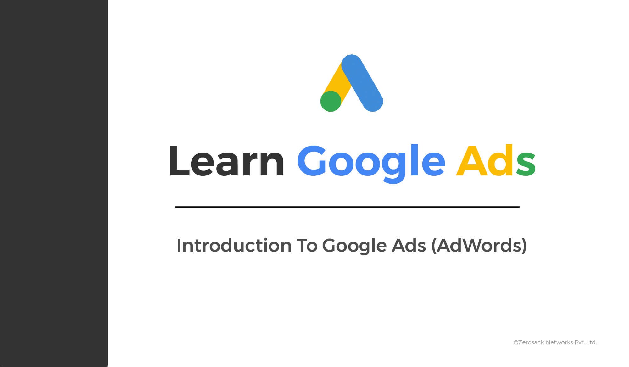 Introduction-To-Google-Ads-(AdWords)