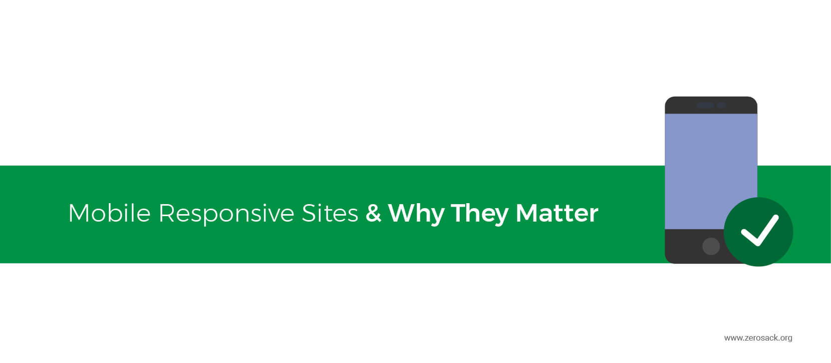 Why-Mobile-responsive-sites-matter.