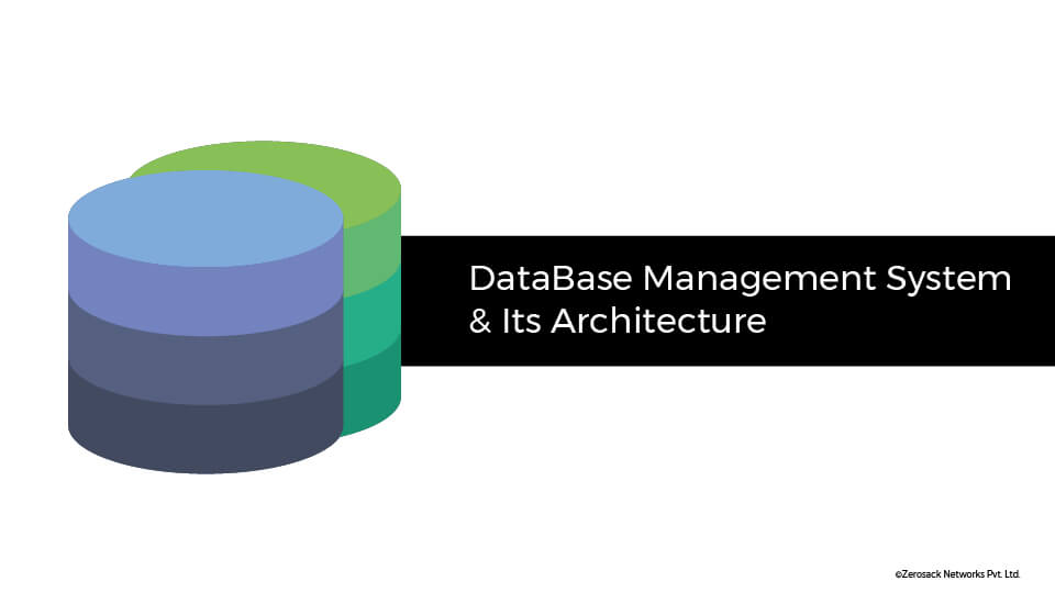 Database-management-system-(DBMS)-and-Its-architecture.