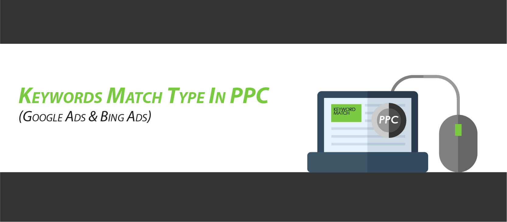 Keywords-Match-Type-in-PPC-for-Google-Ads-&-Bing-Ads-With-Examples