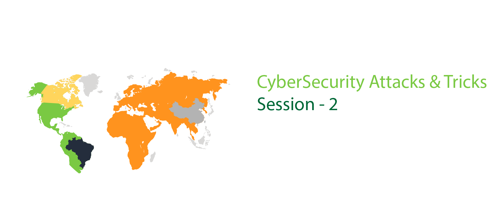 Concepts-&-techniques-to-find-vulnerability-and-prevent-the-cyber-attacks-(Session-2).