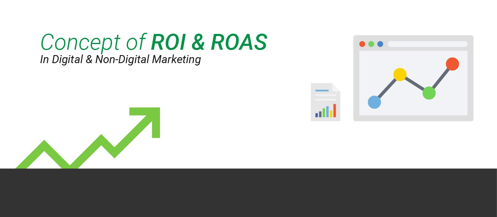 What-is-ROI,-ROAS-and-Conversion-Value-in-digital-marketing-(or-PPC).