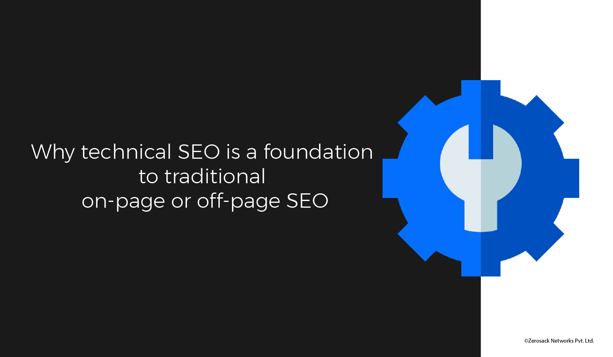 Why-technical-SEO-is-a-foundation-to-traditional-on-page-or-off-page-SEO