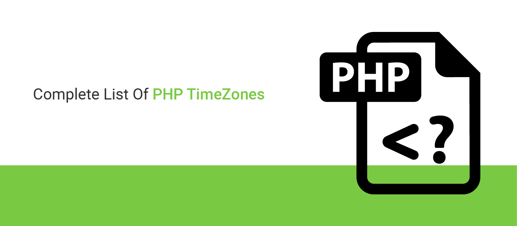 Complete-list-of-PHP-Supported-Timezones-for-date-and-time-functions.
