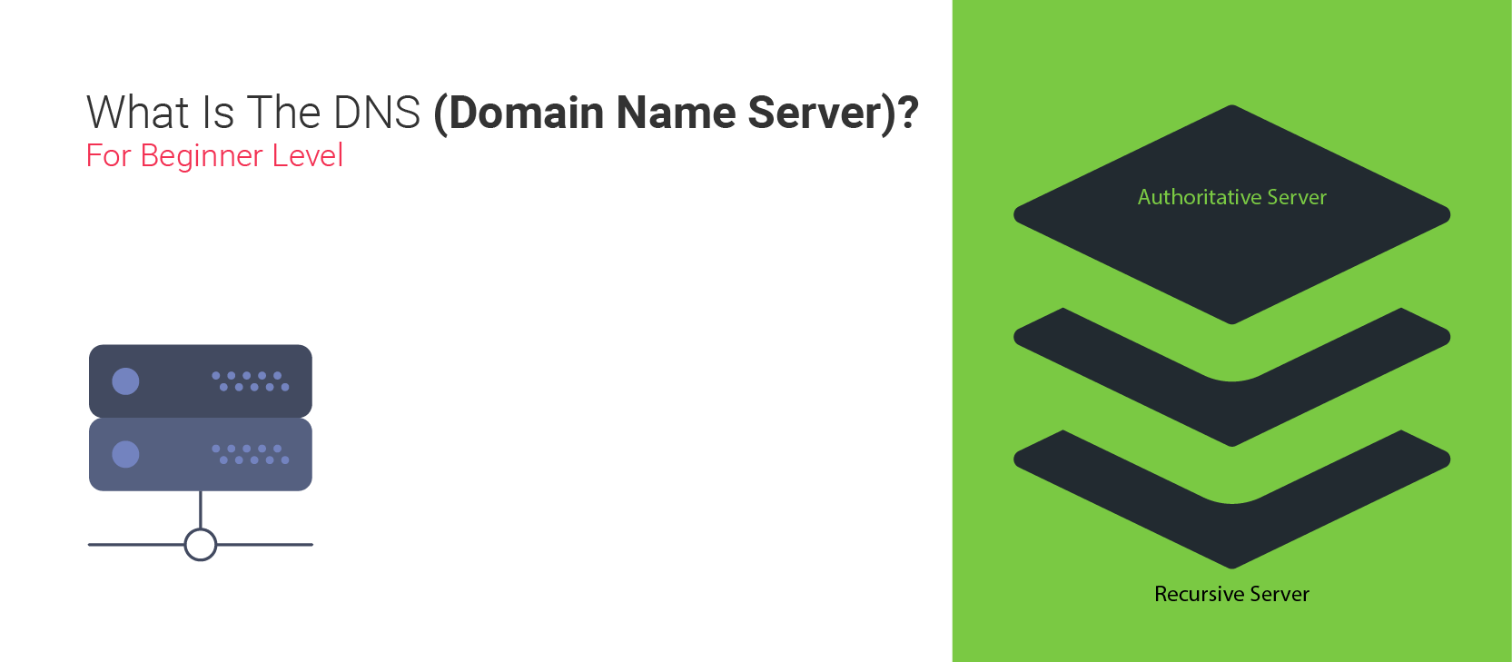 What-is-Domain-Name-Server-(DNS)-and-How-Does-It-Work?