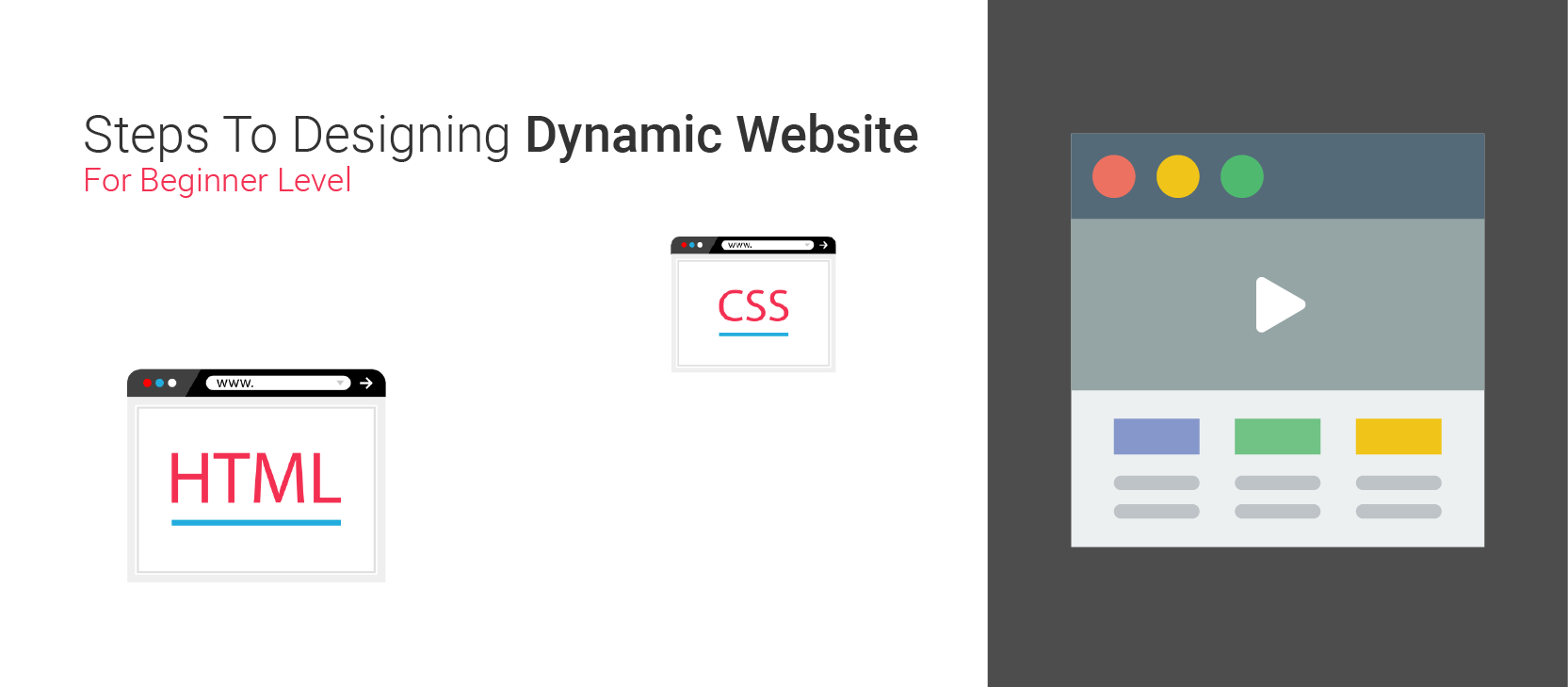 Steps-for-designing-any-dynamic-website-(for-beginner).