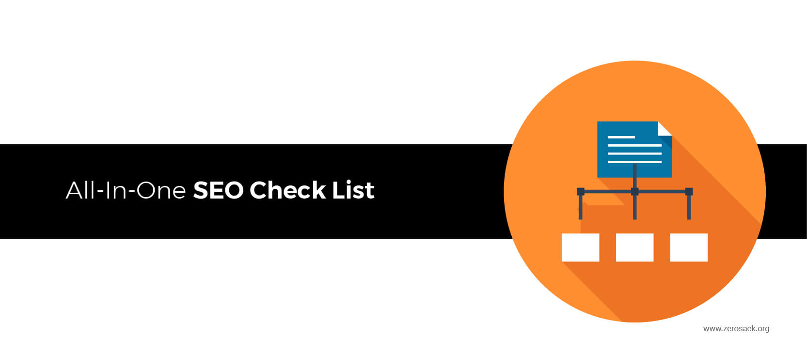 Top-Advanced-SEO-techniques-checklist-in-(2020)-