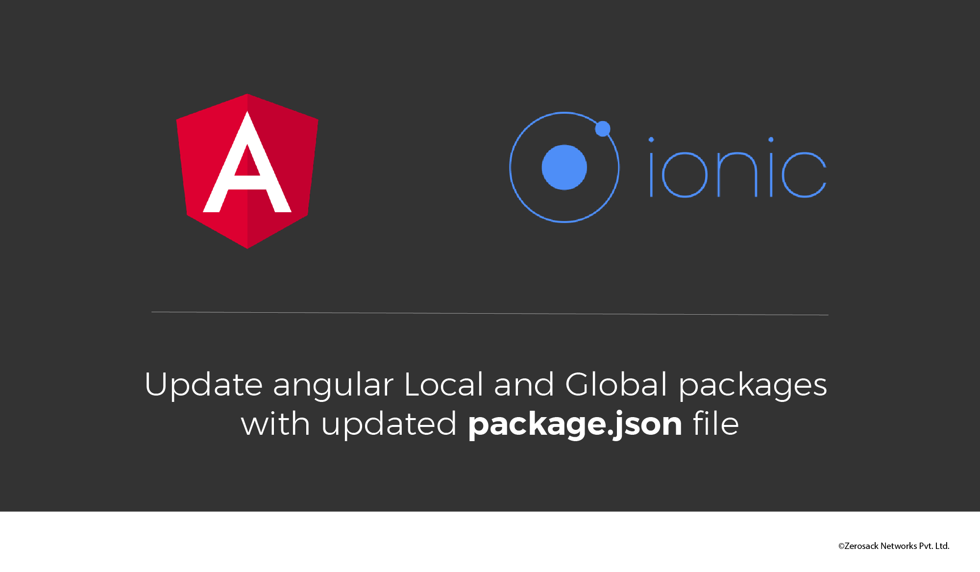 How-to-update-angular-local-and-global-packages-with-updated-package.json-file