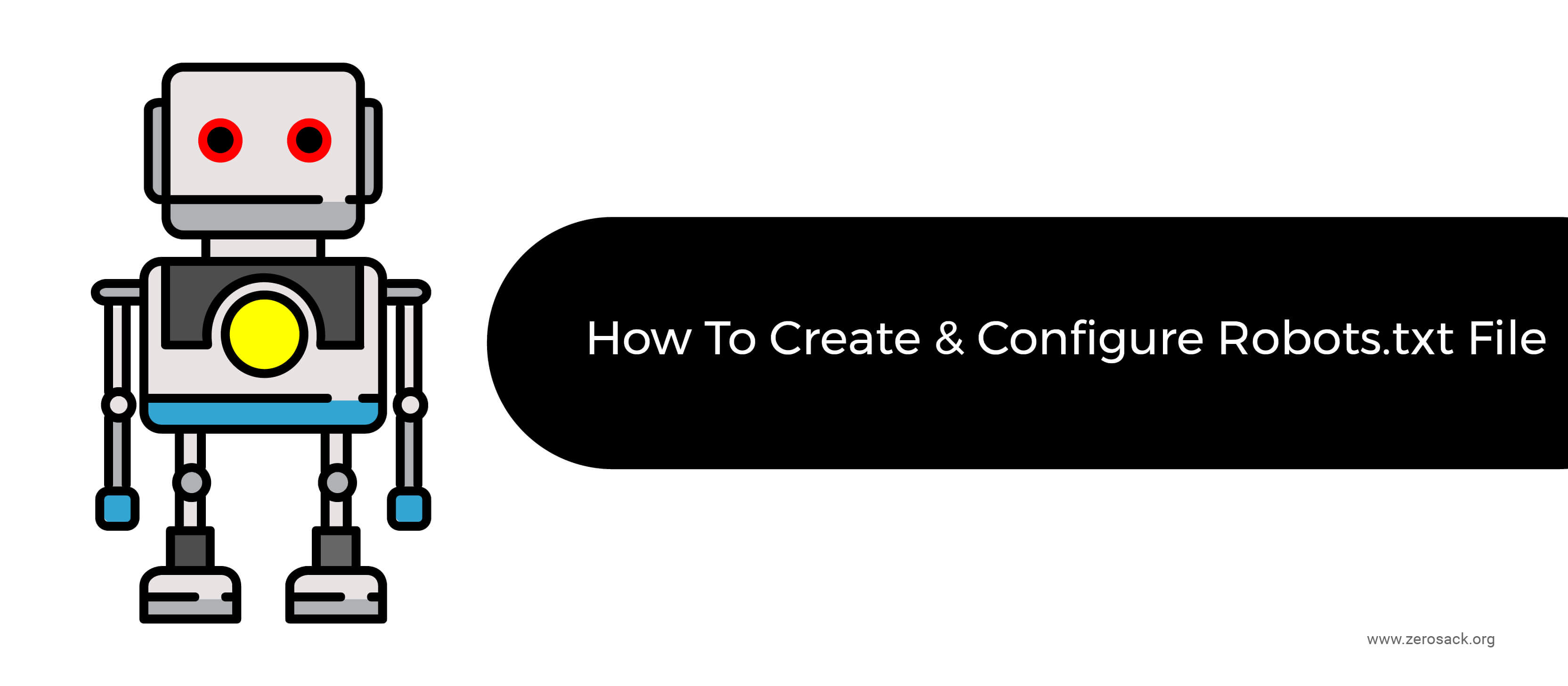 How-to-create-and-configure-robots.txt-file
